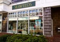 Seaweeds Thumbnail