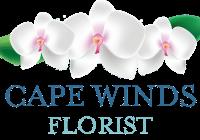 cape-winds-logo_2015