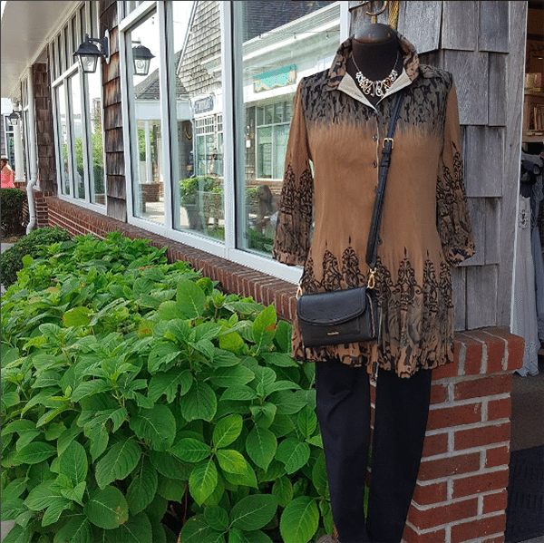 Sea Weeds By The Sea Cape May Shop Directory