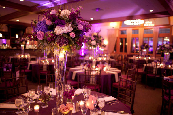 cape may wedding venues the knot