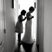 dowdell_wedding_01
