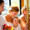 dowdell_wedding_02