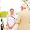 dowdell_wedding_03