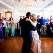 dowdell_wedding_06