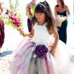 dowdell_wedding_09