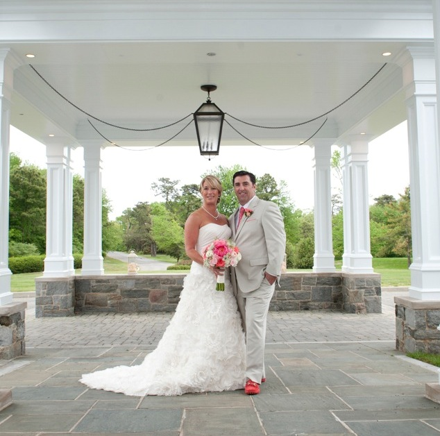 stone harbor golf club cape may area weddings and event. Black Bedroom Furniture Sets. Home Design Ideas