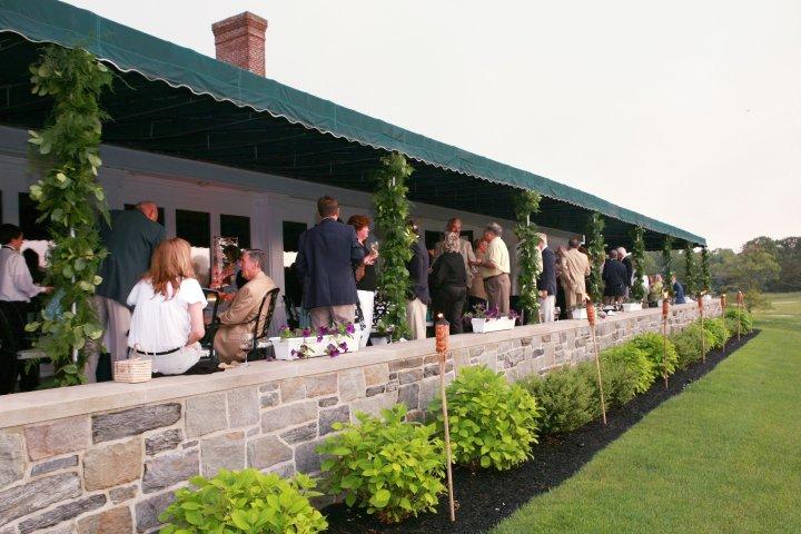 cape court house wedding venues