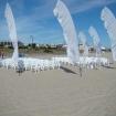 Beach Rentals September 2013 016