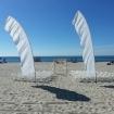 Beach Rentals September 2013 32