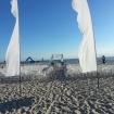 Beach Rentals September 2013 42
