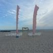 Beach Rentals September 2013 53