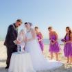 weddingsbythesea2