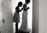 dowdell_wedding_1