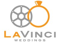 lavinciweddings