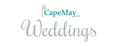 Cape May Weddings